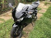 Honda CBR1000rr 2012 Cabramatta Fairfield Area Preview