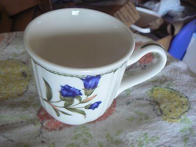 Noritake mug (Summer Estate) 4 available
