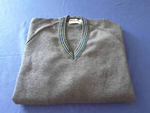 SVC Jumper - Size 26 Glenorchy Glenorchy Area Preview