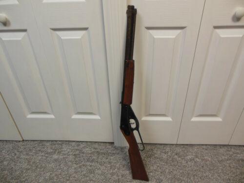 VINTAGE J.C. HIGGINS BB GUN SEARS ROEBUCK AND CO. MODEL 799.2029
