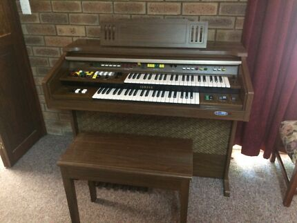 Conn theatrette organ 1972 model 552 keyboards pianos organ yamaha fandeluxe Choice Image
