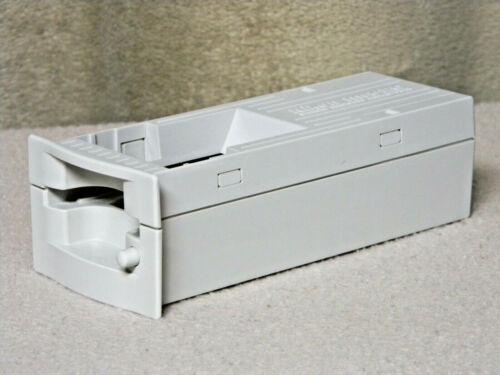 Nikon MA-20 Single SLIDE MOUNT ADAPTER for Super CoolScan Slide Scanner LS-2000