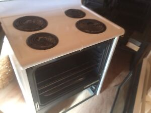 Oven for sale $200  obo