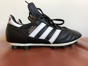 Adidas Copa Mundial Soccer Cleats - LIKE NEW