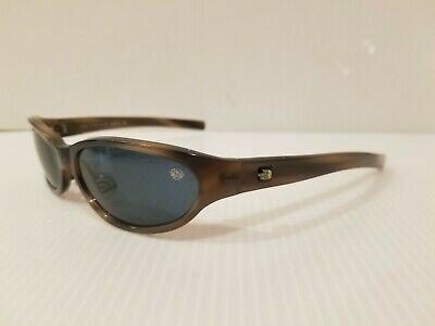 The North Face Athmo NF-010S Sunglasses 58 [ ] 15 125 Made in Italy