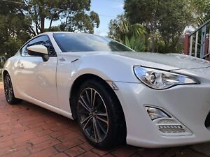 18u0027 Gt | Toyota For Sale In Australia U2013 Gumtree Cars