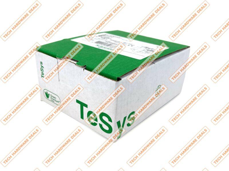 LC1D25G7 RETAIL BOX contactor 25 A 3 P 15 HP at 480 VAC nonreversing 120 VA