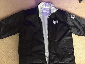 FUBU Large Jacket