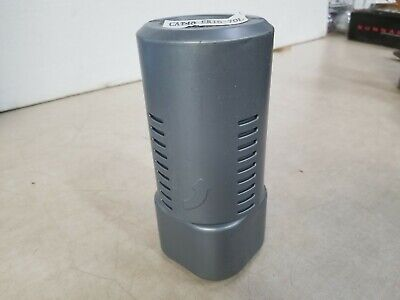 58-11 Cat40 Er16 70l Collet Chuck Tool Holder Cnc Milling Chuck Usa Sell