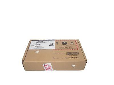New Genuine Lenovo ThinkPad T440S X230s S440 S540 Battery US Seller 45N1109