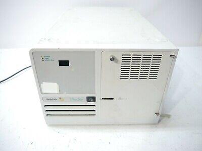 Varian Prostar 325 Uv-vis Diode Array Detector For Hplc System