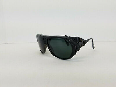 Vintage glacier skiing sunglasses nylon frame japan Similar to Carerra (Carerra Sun Glasses)