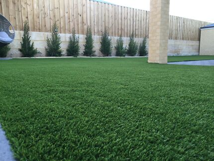 ARTIFICIAL GRASS SUPPLY AND INSTALLATION. Joondalup Joondalup Area Preview