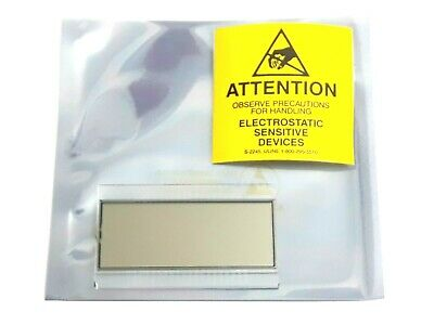 New Fluke Pn 875534 Lcd Glass Display For 79 Series Ii 29 Series Ii Meters