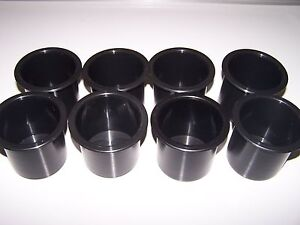 CUP-HOLDERS-CUP-HOLDER-sportster-CUP-8-BLACK-2-7-8-pontoon-seadoo-challenger