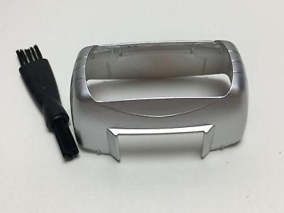 Shaver Razor Holder Cover For Panasonic Arc4 ES-LA63-S ES-LA63 Accessories - Panasonic Shaver Accessories