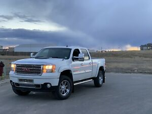 Duramax | Kijiji in Red Deer  - Buy, Sell & Save with