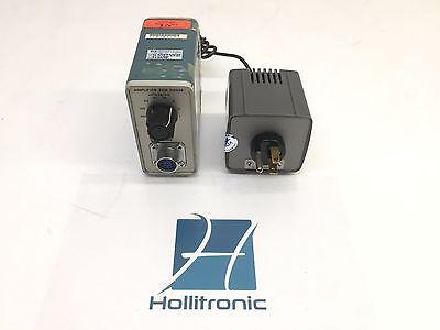 Tektronix P6046 Amp Amplifier For P6046 015-0106-00