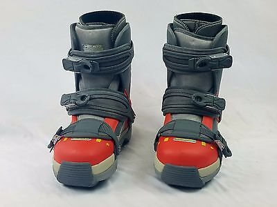 STEP IN, SNOWBOARD BOOTS,Head Step-In snowboard  Boots,best stepin system..