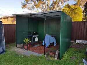bird aviary for sale Westmead Parramatta Area Preview