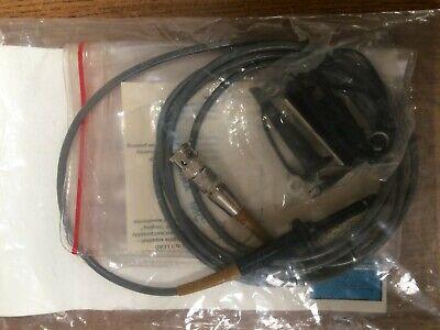 Tektronix P6101 Oscilloscope Probe New