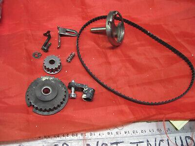 SINGER Sewing Machine Gear Belt