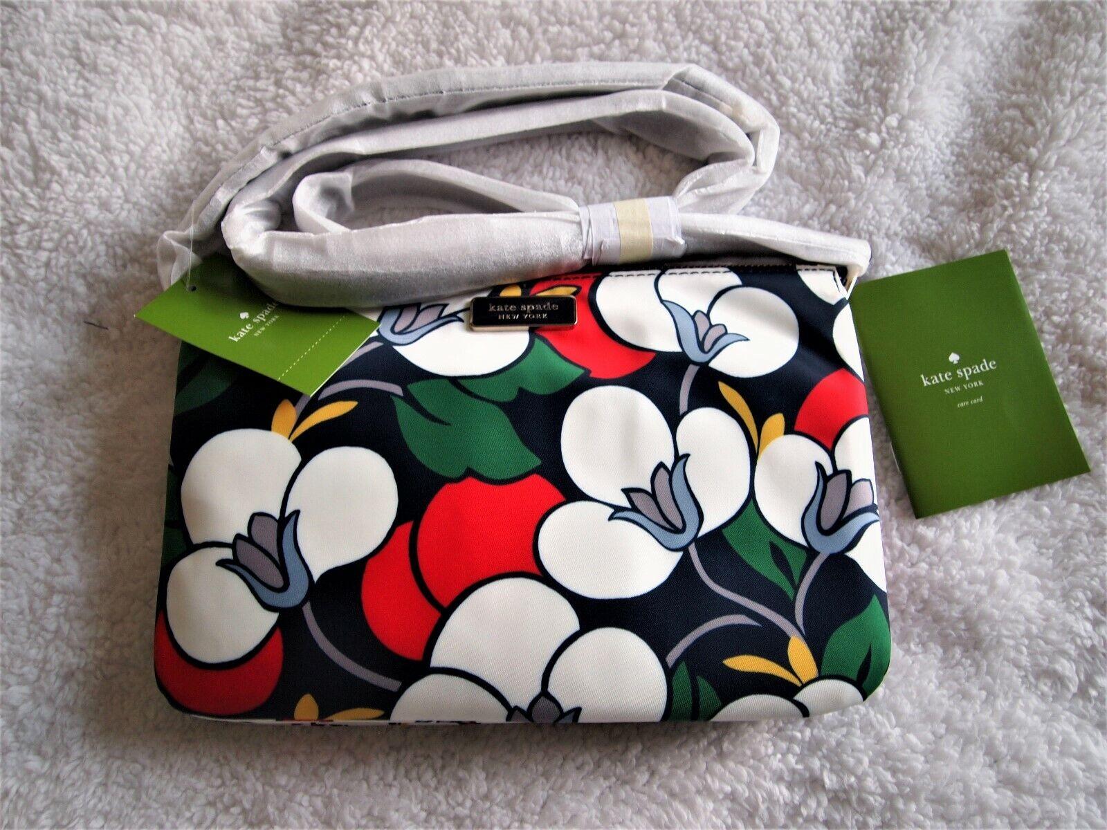 dawn triple gusset crossbody womens handbag
