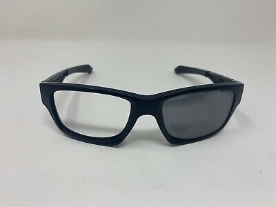 Frame Only! Oakley Jupiter Squared OO9135-09 Men's Sunglasses 56/18 131 HD84