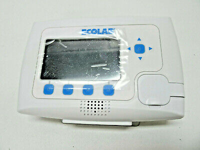 Ecolab Commercial Dishwasher Soap Controller 92002092 - New Without The Box