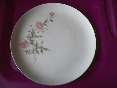 Barker Brothers 635827 dinner plate 2 available