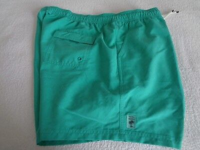 New Mens M&S Collection Swim shorts size XXL