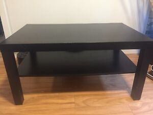 Table Ikea LACK
