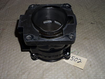 Polaris - 2002 virage I 800 - Cylinder - 3021286