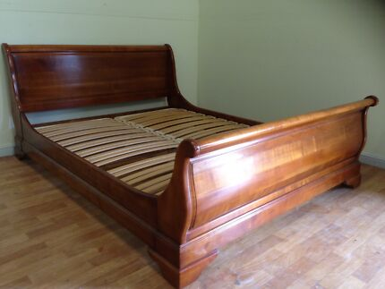 CHECK OUT ALL THESE BEDS ,heaps to choose from DELIVERY AVAILABLE