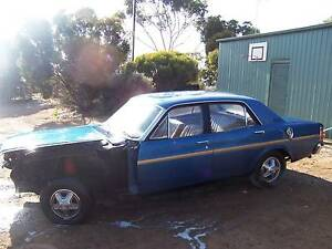 To Buy 1920 to 1980 Cars,Utes,Panelvan,Any Cond 1970s Dirt bikes Murray Bridge Murray Bridge Area Preview