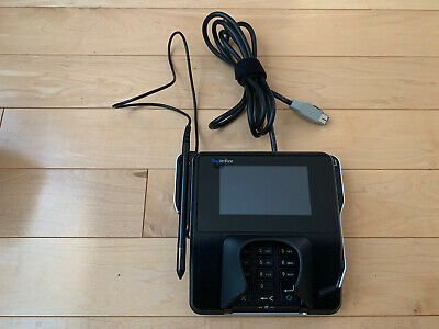 Verifone Mx 915 Pin Pad Credit Card Payment Terminal Free Shipping