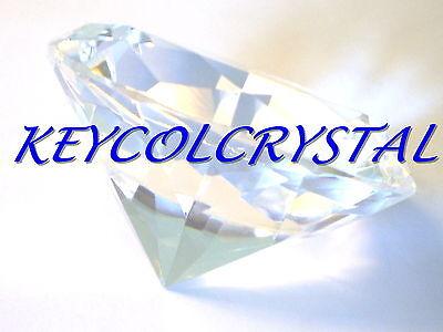 KEYCOLCRYSTAL