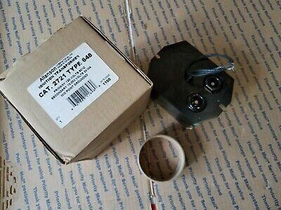 Allanson 2721-648 Ignition Transformer