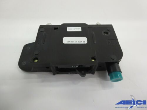 EATON CONTROLS CD1-Z175-41 CIRCUIT BREAKERS CHARGE SWITCH