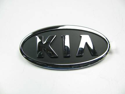 Mazda Cx 7 Genuine Front Grille Emblem New Part Other Parts
