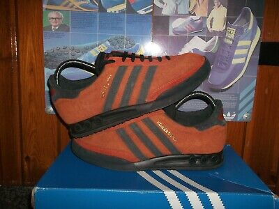 adidas kegler  super  size 6 from 2015
