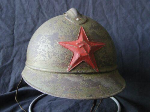 helmet M 15 RKKA