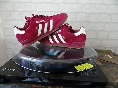 adidas Jeans Super BY9773