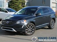 2016 Volvo XC60 T5 Special Edition Premier REDUCED | AWD | FU... Fredericton New Brunswick Preview