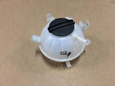 VW AU SE Ausgleichsbehälter Kühl Wasser Kühlmittel Ausgleich Behälter 1K0121407A