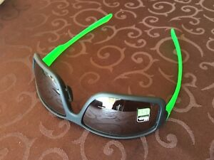 Adidas Athletic Sunglasses
