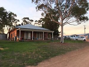 Rooms for rent Marrar Coolamon Area Preview