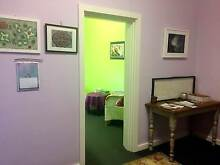 •	 Therapy Rooms for rent in Creative Therapy Practice, Katoomba Katoomba Blue Mountains Preview