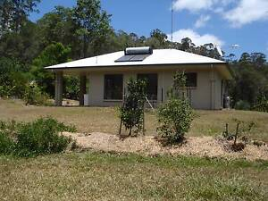 Permaculture lifestyle opportunity Pomona Noosa Area Preview