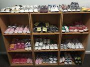 Pre Walker Baby Shoes Maddington Gosnells Area Preview